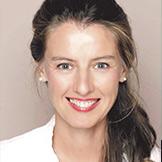Dr. Meri Bura