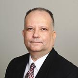 Dr. Sherif Hassan