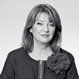 Dubravka Tomeković Aralica