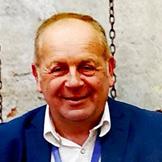 Vlado Šestan