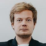 Janez Kopač Lebar