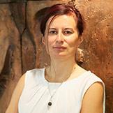 Siyka Katsarova