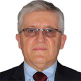 Stjepan Primorac